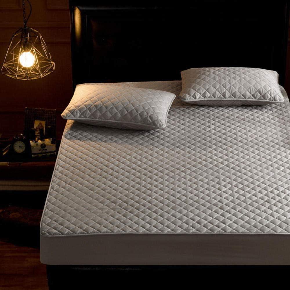 YFGY Bed Sheets California King Same day shipping cheap Cover Mattress Elastic Thicken B