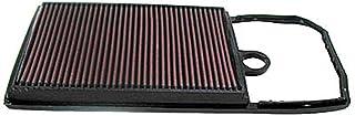 Suchergebnis Auf Für Vw Golf Vi Luftfilter Filter Auto Motorrad