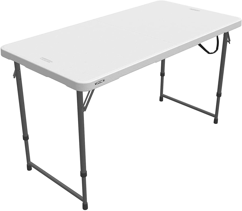 Best Folding Card Table