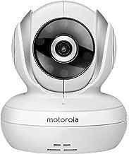 Motorola Additional Camera for MBP38S-2 Baby Monitor (MBP38SBU)