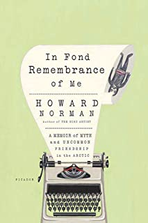 Best in fond remembrance Reviews