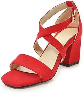 ee63aa23bf1 Amazon.com: P_P - baixa / Shoes / Women: Clothing, Shoes & Jewelry