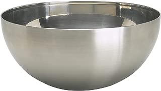 Ikea Blanda Blank Serving Bowl, 8