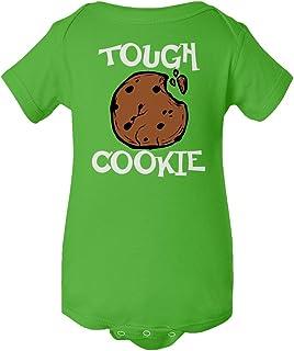 3dRose Boehm Graphics Dog T-Shirts Bad Dog Cookie Jar Great Dane