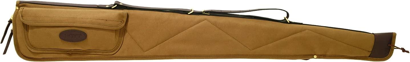 Boyt Harness Signature Series Shotgun Case with Pocket