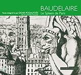 Le Spleen de Paris - Thélème - 08/03/2003