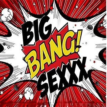 Big Bang Sexxx