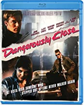 Best dangerously close blu ray Reviews