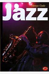 Jazz Paperback