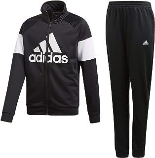 adidas Yb Ts Bos Trainingspak voor jongens