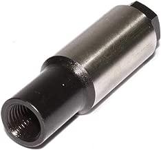 COMP Cams 4510-1 Stud Girdle Nut (7/16 Cbint)
