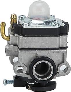 Carburateur Kit Trimmer Carburateur Vervanging Trimmer Accessoires Fit voor Troy-Bilt TB575EC TB539ES TB590EC Trimmer