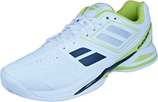 Babolat Propulse Team BPM Clay Mens Tennis Sneakers/Shoes