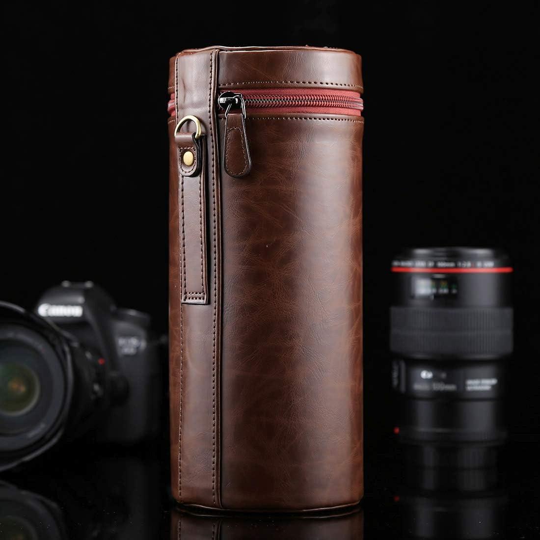ZHANGJIALI Jiali Bargain Opening large release sale Camera Bag Protectiv Waterproof Lens
