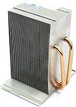 HP 507930-001 CPU Heat Sink Proliant ML370 G6