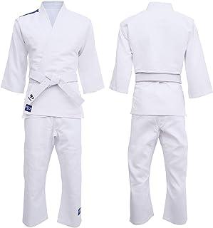 Starpro Traje de Judo Uniforme Entrenamiento - Karate Gi Kit