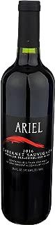 Ariel Cabernet Sauvignon Non-alcohol 750ML