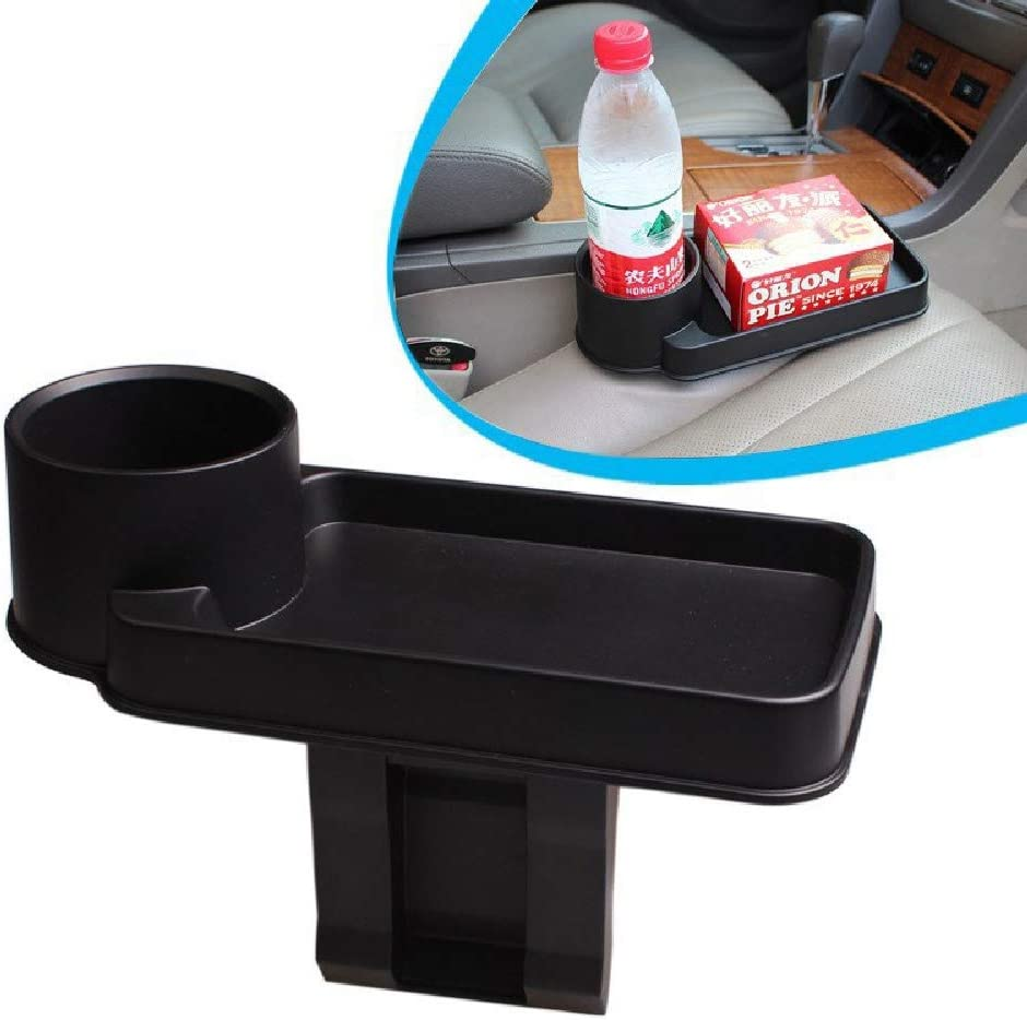 Car Interior Storage Box Multi-Function Ranking TOP17 Compartmen Ranking TOP1 Seat Quilting