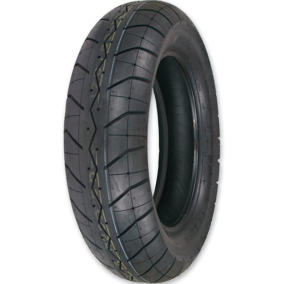 Shinko 230 Tour Master Rear Tire - 130/90V-17/--