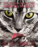 The Cutest Cats In The Whole World: Cutesy Cats & Kittens Photobook For Children and Babies...