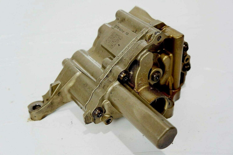 Over item handling ☆ 06-2010 325i 328i 325xi 328xi 55% OFF 525i 528i O e92 e93 e60 e90 Engine
