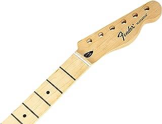 Squier by Fender Bullet Mustang Beginner Electric Guitar - Black