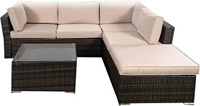 Best wicker furniture pictures Reviews