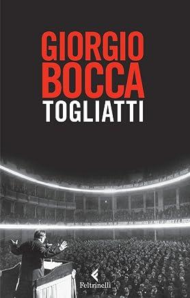 Togliatti (Serie bianca)