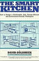 Smart Kitchen 0960613811 Book Cover