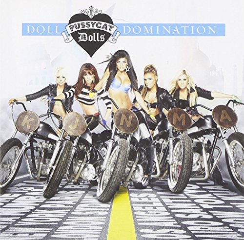 Doll Domination-Special Editio [Import USA]
