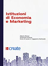 Permalink to Istituzioni di economia e marketing. Con connect (bundle) PDF