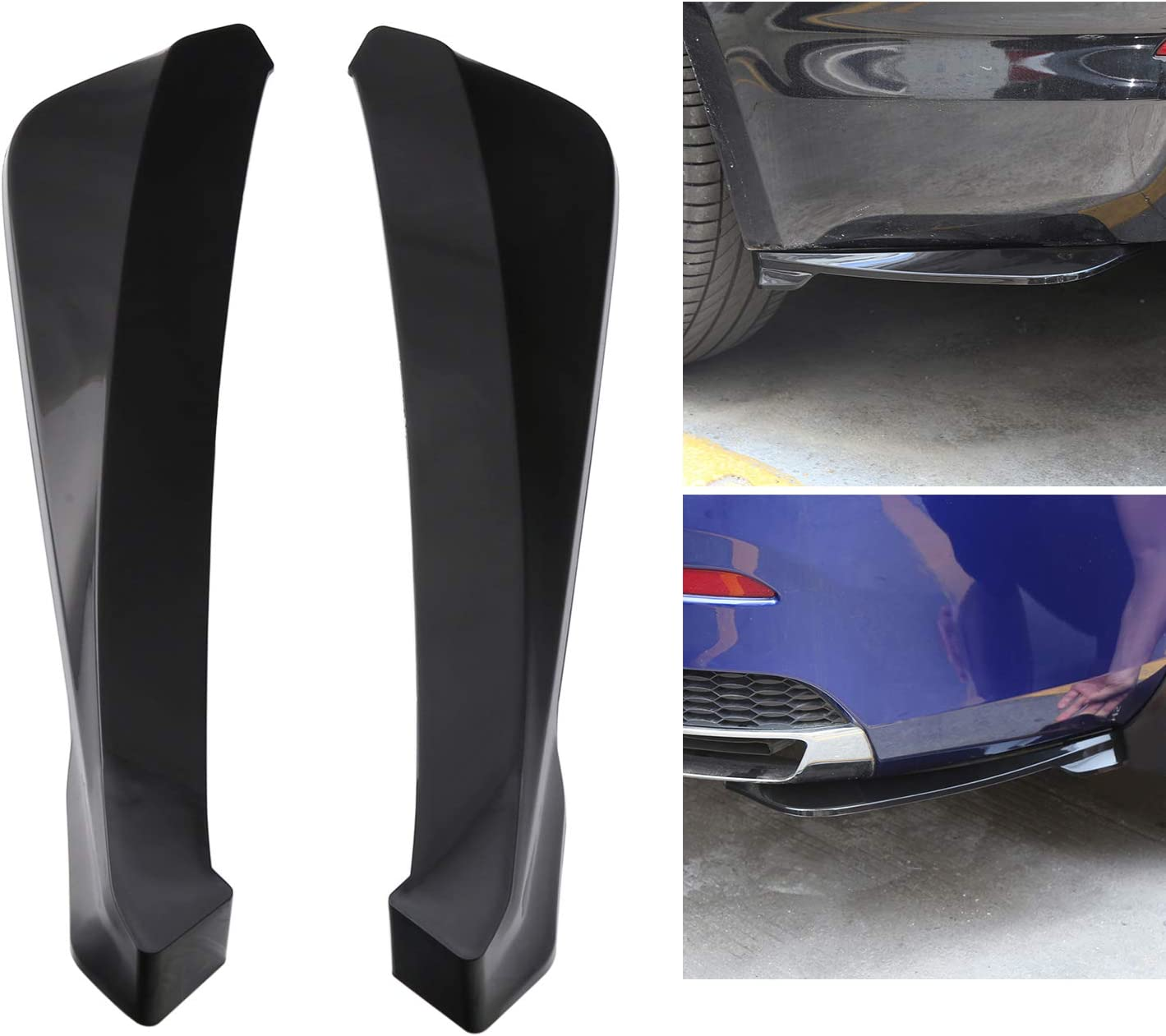 COMPATIBILE CON BMW F 800 GT CUSCINO PER SELLA MOTO COPRISELLA IN RETE AERO 3D TUCANO URBANO 326-N2 NERO COOL FRESH 39X36CM SPESSORE 2CM 100/% POLIESTERE