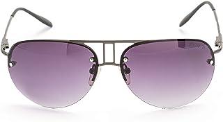 Blade Sunglasses for unisex - 2803-C04