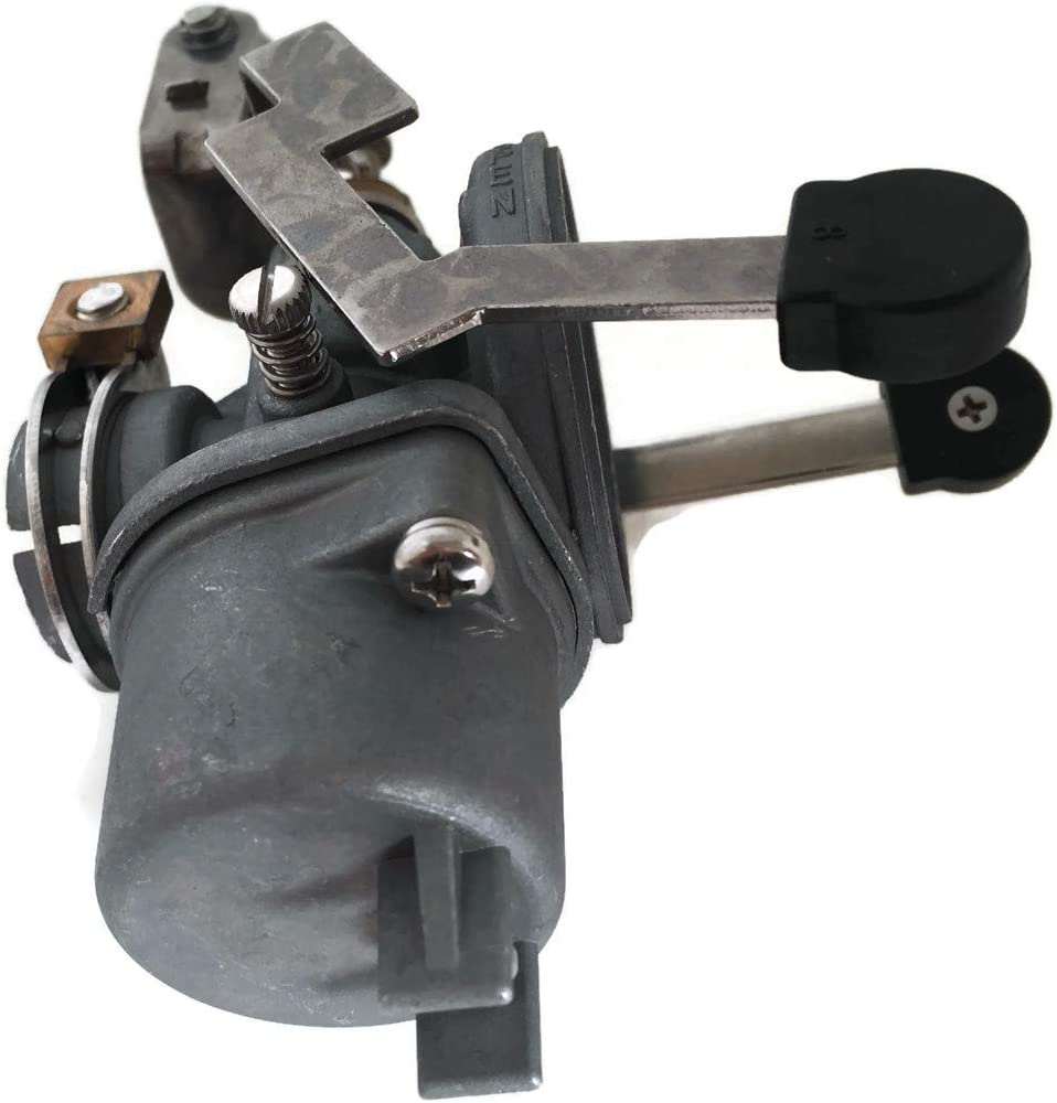 Boat low-pricing Motor T3.6-04000500 Carburetor Assembly O Special Campaign for Makara Parsun