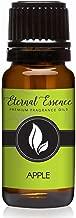 Apple Premium Grade Fragrance Oil - 10ml - Scented Oil (10ml)