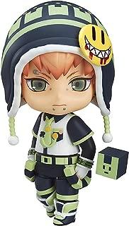 Good Smile Dramatical Murder: Noiz Nendoroid Action Figure