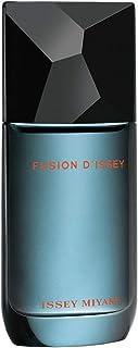 Issey miyake fusion dissey h etv 100ml