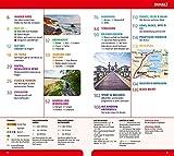 MARCO POLO Reiseführer Rügen, Hiddensee, Stralsund: Reisen mit Insider-Tipps. Inklusive kostenloser Touren-App & Update-Service - 4