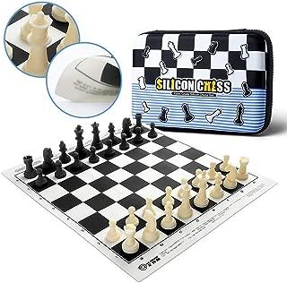 Best deadpool chess set Reviews