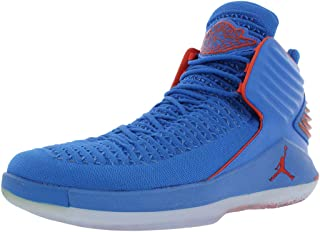 Jordan Air Xxxii Mens Aa1253-400