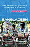 Bangladesh - Culture Smart!: The Essential Guide to Customs & Culture (55)