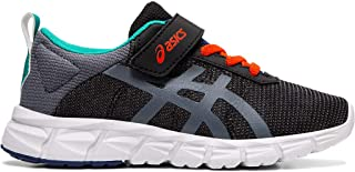 Kid's Gel-Quantum Lyte PS Running Shoes