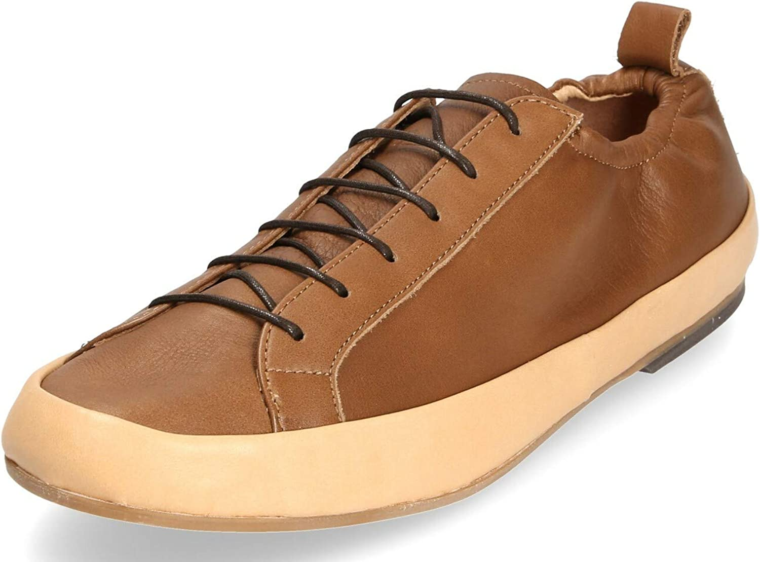 Neosens Mens Prensal Lace Up shoes