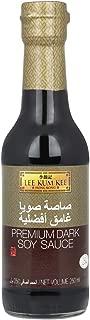 Lee Kum Kee Premium Dark Soy Sauce, 250 ml