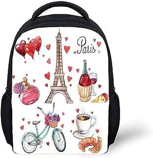 Amazon.es: Paris Perfumes