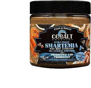 Cobalt | Ultra Smartemia