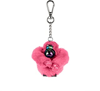Best backpack brand monkey keychain Reviews