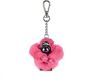 Kipling womens Jace Monkey Key Chain Jace Monkey Key Chain