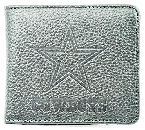 NFL Geldbörse Portemonnaie DALLAS COWBOYS Wallet Camo Geldbeutel