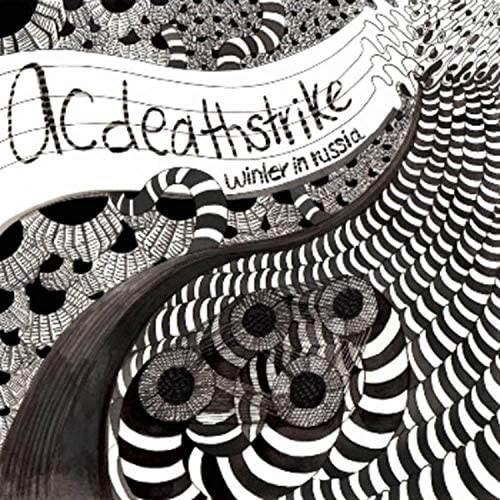 AC Deathstrike